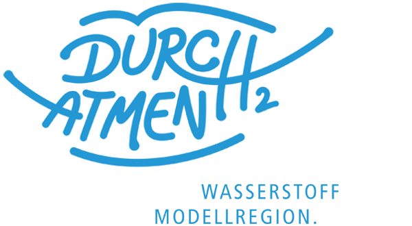 Download Prasentation Durchatmen